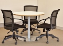 Demountable Office Partitions And Office Furniture Abc